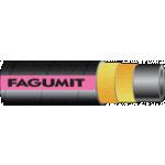 Kütusevoolik 50mm 1,0MPa Fagumit