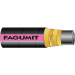 Fuel dispensing hose 16mm 1,6MPa Fagumit