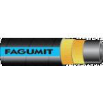 Jahutussüsteemivoolik 63mm 0,6MPa Fagumit