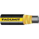 Liivapritsivoolik 25mm 1,2MPa Fagumit