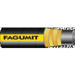 Liivapritsivoolik 31,5mm 1,2MPa Fagumit