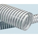 Plastic hose 38mm FOOD