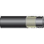 Pidurivoolik (õhk) 11mm 1MPa Fagumit