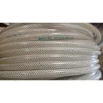 PVC vee(õhu)voolik 8mm 1(0,6)MPa Gufero