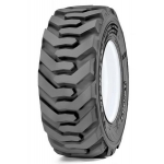 Tyre 260/70R16,5 (10R16,5) Michelin BIBSTEEL ALL TERRAIN 129A8/129B TL