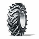 Tyre 9,5R24 Kleber Super Vigne 107A8 TL