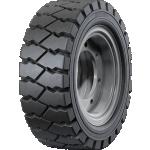 Tyre 28x9-15 (8,15-15;225/75-15) 14PR 146A5 Continental IC40 TT