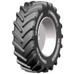Tyre 360/70R28 Michelin OMNIBIB 125D TL (TM)