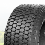 Tyre 15x6,00-6 6PR Kabat LWG-02 70A4 TL