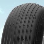 Tyre 16x6,50-8 6PR Kabat IMP-06 73A4 TL