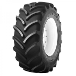 Rehv 600/65R30 Firestone MAXI TRACTION 155D/152E TL