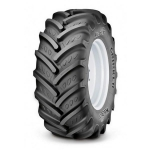 Tyre 540/65R24 Kleber GRIPKER 140D TL