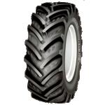 Tyre 360/70R20 Kleber FITKER 129A8/126B TL