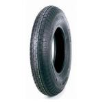 Tyre 6,00-9 6PR S-369 TT +sisek