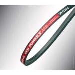 V-belt SPA 1207 Optibelt Red Power 3