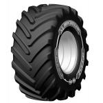 Tyre VF750/65R26 Michelin CEREXBIB 2 CFO+ 180A8 TL