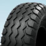 Tyre 10,0/80-12 10PR Kabat IMP-07 117A8 TL