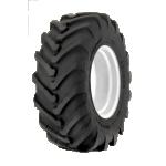 Tyre 500/70R24 (19,5LR24) Kleber LUGKER 164A8/164B TL