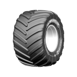 Tyre 1000/50R25 Michelin MEGAXBIB 2 172A8/166D TL