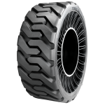 Rehv 10N16,5 (260/70R16,5) NHS Michelin X-TWEEL SSL ALL TERRAIN