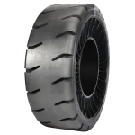 Rehv 12N16,5 (300/70R16,5) NHS Michelin X-TWEEL SSL HARD SURFACE