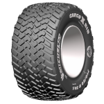 Tyre 600/60R30,5 Michelin CARGOXBIB 169D TL