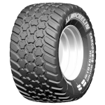 Tyre 560/45R22,5 Michelin CARGOXBIB HD 152D TL