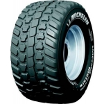 Tyre VF600/55R26,5 Michelin CARGOXBIB HF 170D TL