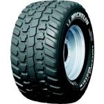 Tyre VF650/55R26,5 Michelin CARGOXBIB HF 174D TL