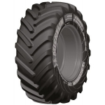 Rehv IF710/70R42 Michelin AXIOBIB 179D TL