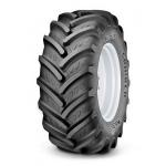Tyre 480/65R24 Kleber GRIPKER 133D TL