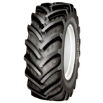 Tyre 320/70R20 Kleber FITKER 123A8/120B TL