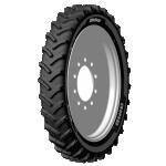 Tyre 300/95R42 (12,4R42) Kleber CROPKER 147D/150A8 TL