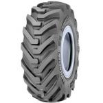 Rehv 500/70-24 (19,5L24) Michelin POWER CL 164A8 TL