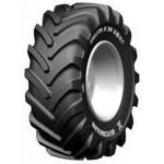Tyre 495/70R24 Michelin XM47 155G TL