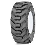 Rehv 210/70R15 (27x8,5R15) Michelin BIBSTEEL ALL TERRAIN 117A8/117B TL