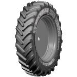 Tyre VF480/80R50 Michelin YIELDBIB 166A8/166B TL
