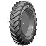 Tyre VF480/95R50 Michelin YIELDBIB 170A8/170B TL