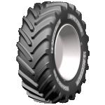Rehv 420/65R24 Michelin MULTIBIB 126D TL