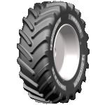 Tyre 380/70R28 Michelin OMNIBIB 127D TL