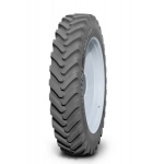 Tyre VF380/90R46 Michelin SPRAYBIB 173D TL
