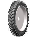 Tyre 380/90R46 (14,9R46) Michelin AGRIBIB RC 157A8/157B TL