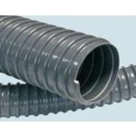 Plastic hose 200mm LIGNUM
