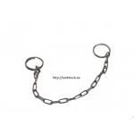 Chain 300mm