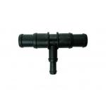T-hose CNCTR REDUCE type TRS 19/8