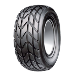 Tyre 340/65R18 Michelin XP27 149A8/137A8 TL