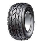 Rehv 340/65R18 Michelin XP27 149A8/137A8 TL