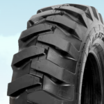 Tyre 10,00-20 16PR Kabat GTR-01 146E TT