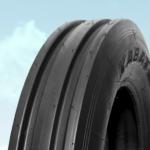 Tyre 6,00-16 8PR Kabat SRF-03 94A8 TT