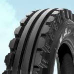Tyre 6,00-16 8PR Kabat SRF-01 94A8 TT